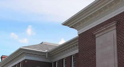 Pics Photos Cornice Molding Cornice Architecture Roof Cornices Exterior Cor